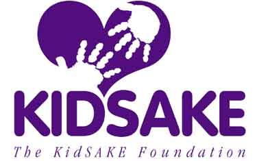 KidSAKE Foundation