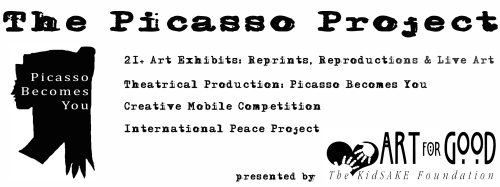 The Picasso Project logo copy
