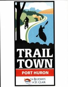 trail town logo_001