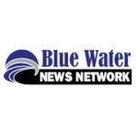 Blue Water News Network