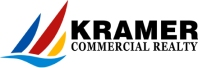 Kramer Commercial Realty